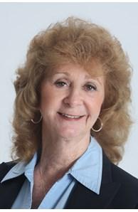 Sharon Gunder