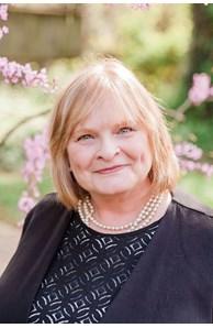 Yolanda Rothenberger