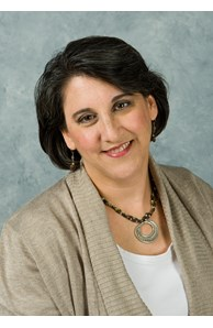 Patti Spirk