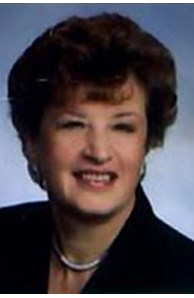 Sophia Alexiades