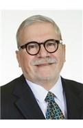 Mark Pelusi