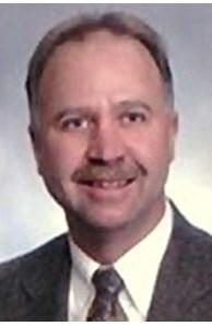 Thomas Fontanesi