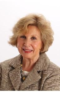 Mary Ann Wellener