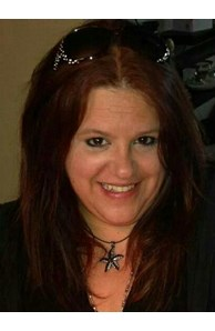 Susan Burket