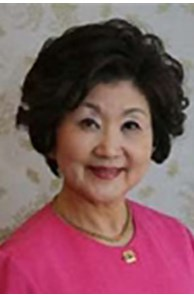MinyoungJoanne Chung