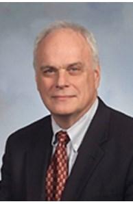 John Conti