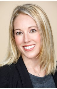 Natalie Shaffer