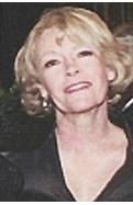 Carole Domasco