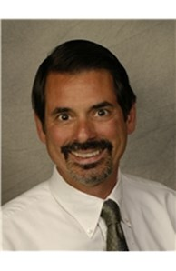 Steve Matcho