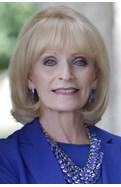 Darleen Clements
