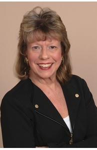 Marilyn Fairgrieve
