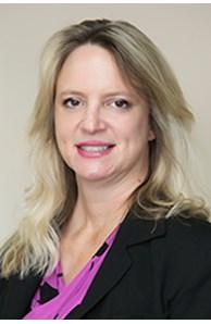 Lisa Petzel