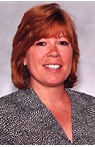 Lynn Brady