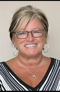 Cheryl Kozub