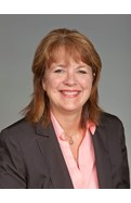 Kim Callahan
