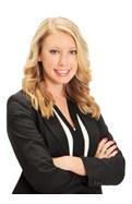 Kelley Perry