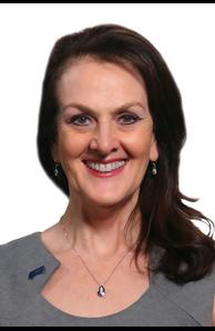 Denise Sipe