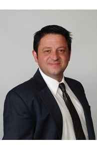 Frank Vesci