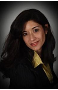 Ritu Mehra