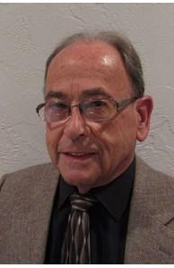 Joe Farmer