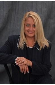 Christine Stawski