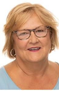 Florine Kelly