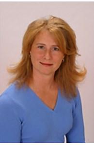 Kathy Hutchison