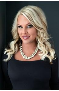 Brooke Kohan