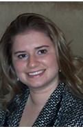 Michelle Niehenke