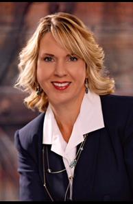Jennifer Trottier