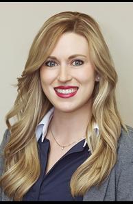 Victoria McKenzie