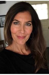 Julie Puzausky