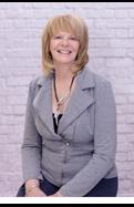 Maureen Freund