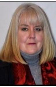 Donna Rauen