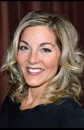 Lisa Corbett