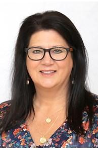 Kim Deri