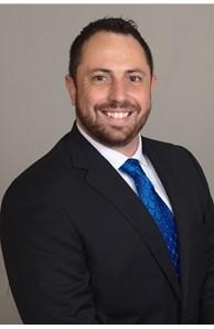 Matthew Vogel