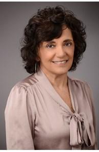Denise Mianzo