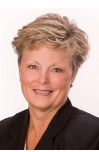 Leanne Dresmich