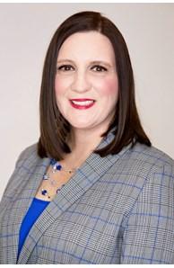 Kelly Huber