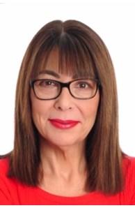 Teresa Countryman