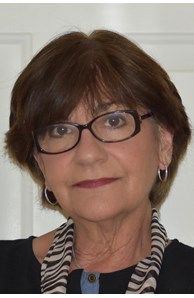 Jane Dodson
