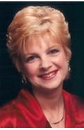 Janice Dicecco