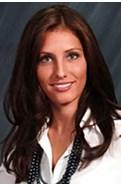 Ronni Selkowitz