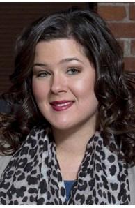 Shaina Kelly