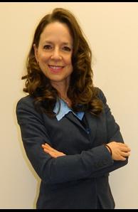 Cynthia Hovan