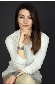 Anina Parker