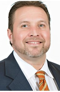 Marc Rasschaert