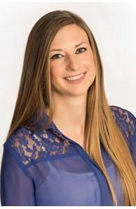 Cassidy Norris