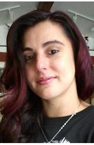 Melissa Singleton